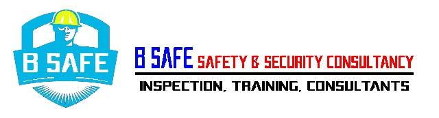 BSAFE SAFETY