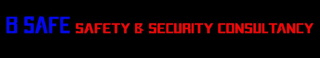 BSAFE SAFETY