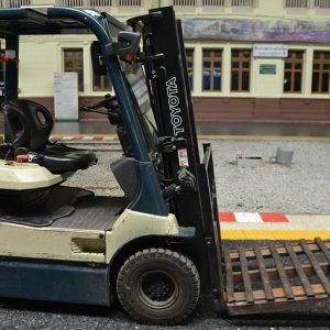 how-to-forklift-safety-1